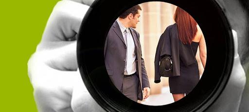 Tìm Hiểu Dịch Vụ Thám Tử Điều Tra Thu Thập Chứng Cứ Nhanh Chóng