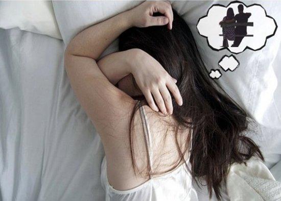 Ngoại Tình Tư Tưởng? Cách Nhận Biết Phụ Nữ Ngoại Tình Tư Tưởng