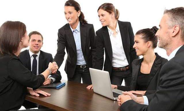 Nhận định chất lượng thực tế các văn phòng thám tử giá rẻ tại Hà Nội