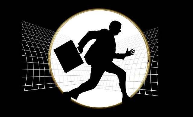 Dịch vụ tìm người thất lạc, trốn nợ