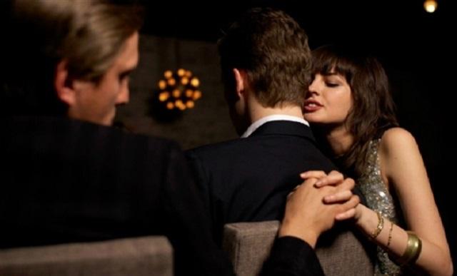 Tại sao phụ nữ ngoại tình nhiều hơn trước?