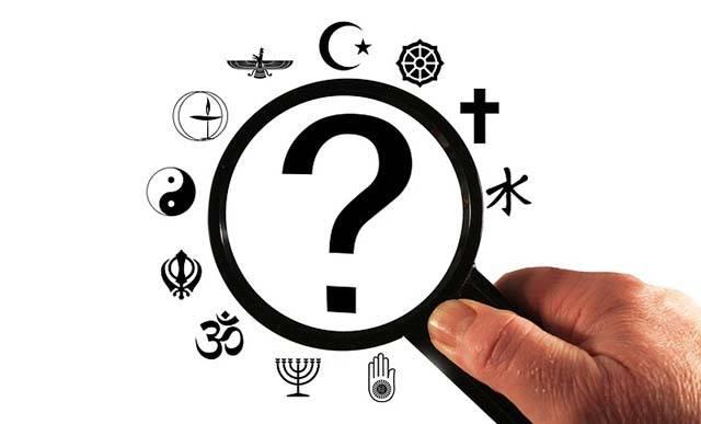 Câu hỏi thường gặp và giải đáp thắc mắc