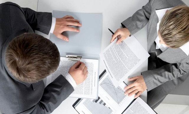 Vai trò của công ty dịch vụ thám tử chuyên nghiệp với người dân