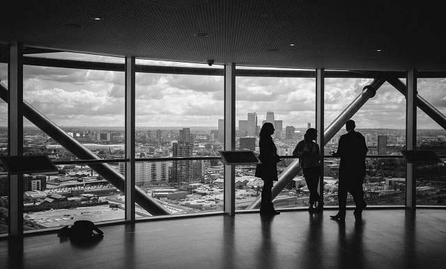 Các yếu tố để nhận biết một công ty thám tử tư uy tín