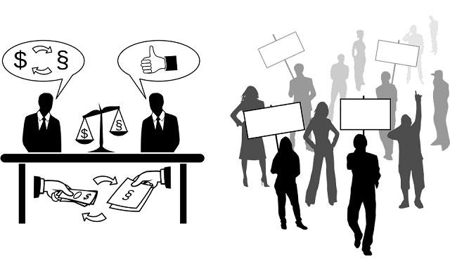 Công ty thám tử tư điều tra cung cấp thông tin theo yêu cầu