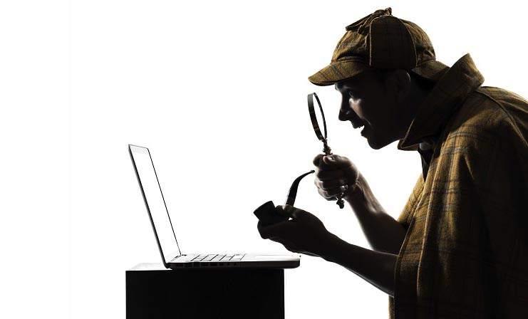 Tồn tại rất nhiều địa chỉ công ty thám tử tại Hà Nội lừa đảo