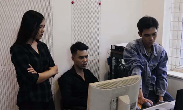 Nhờ dịch vụ thám tử tại Hà Nội phát hiện sự thật động trời