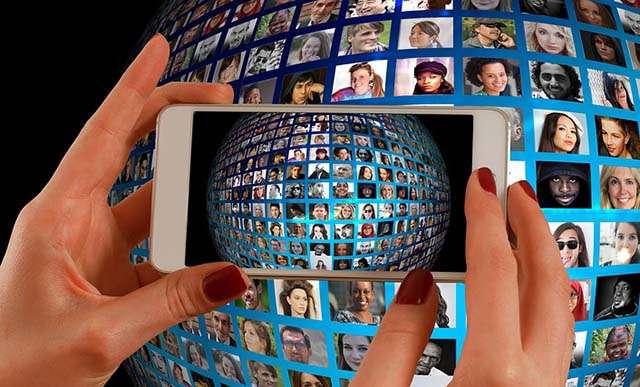 Dịch vụ định vị số điện thoại của người cần tìm kiếm
