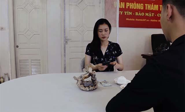 Văn phòng thám tử Hà Nội tốt nhất không phải là chọn lựa đắt nhất!