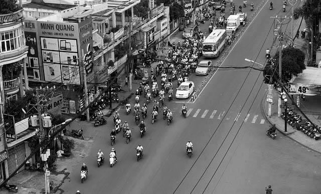 Dịch vụ thám tử tư tại Hà Nội đảm bảo nhanh chóng và chuyên nghiệp