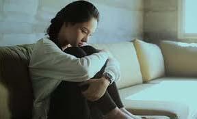 Vợ ngoại tình với sếp trẻ và lời khuyên cho mọi ông chồng muốn giữ vợ